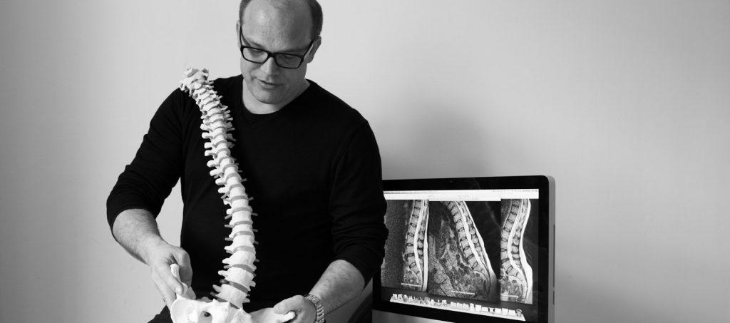 Dr. Jan Olivier